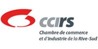 Logo Chambre de Commerce