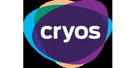 Logo Cryos